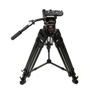 Oconnor tripod medium